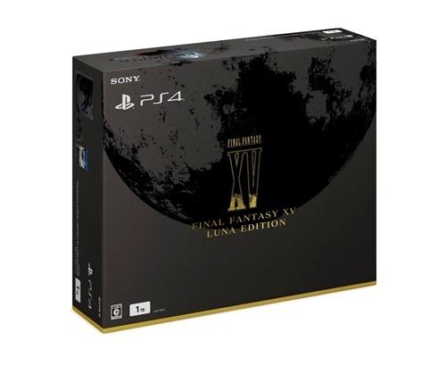 新型PS4 FF15 アイキャッチ.jpg